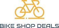 Bike Shop Deals
