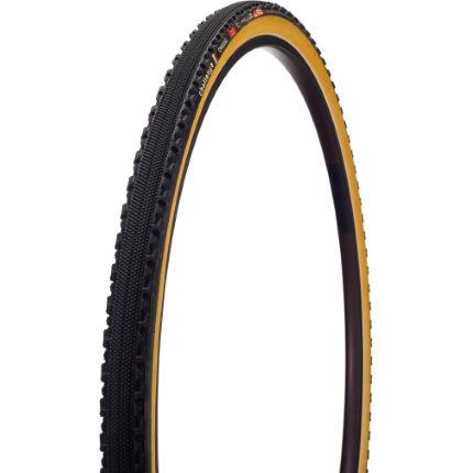 challenge chicane xs 33 open tubular cyclocross tyre