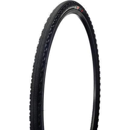 challenge gravel grinder tubeless vulcanised tyre