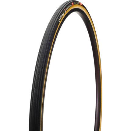 challenge paris roubaix open tubular road tyre