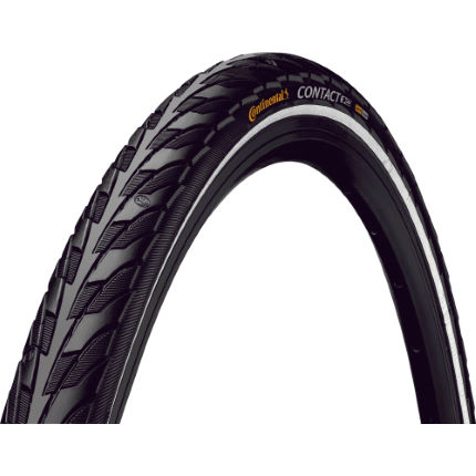 continental contact city tyre