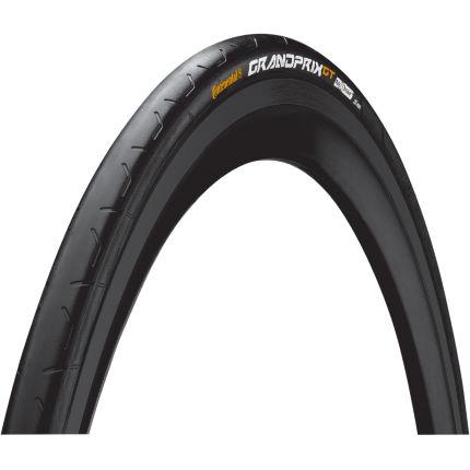 continental grand prix gt folding road tyre