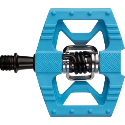 crankbrothers doubleshot 1 pedal