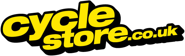 Save up to 61% in the Cyclestore Pearl Izumi Warehouse Sale!