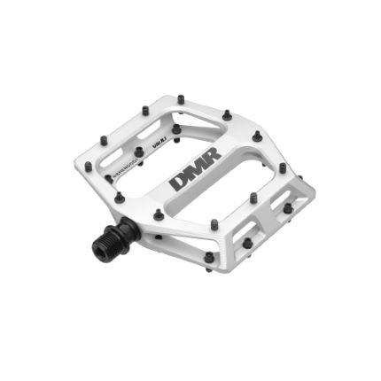 dmr vault brendog ice pedals