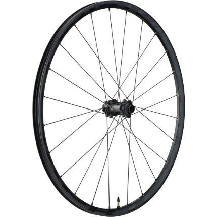 easton haven alloy 29 front mtb wheel