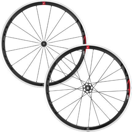 fulcrum racing 4 c17 road wheelset
