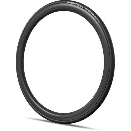 goodyear vector 4seasons tubeless road tyre