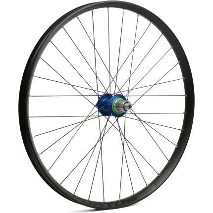 hope fortus 35 mtb rear wheel