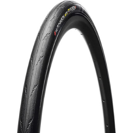 hutchinson fusion 5 performance 11storm tr road tyre