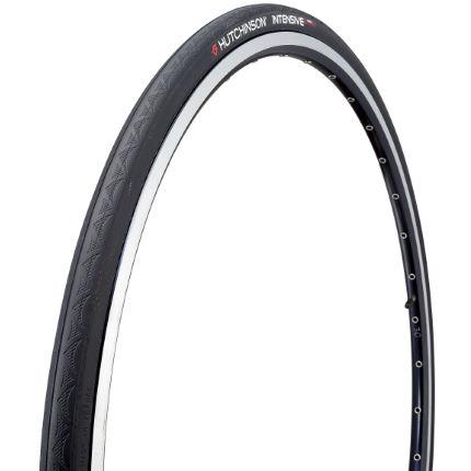hutchinson intensive 2 hardskin reinforced road tyre