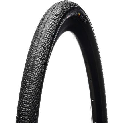 hutchinson overide tr cx folding tyre