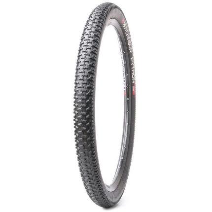 hutchinson python 2 mtb tyre
