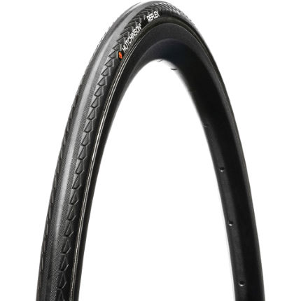hutchinson reflex tubular road tyre