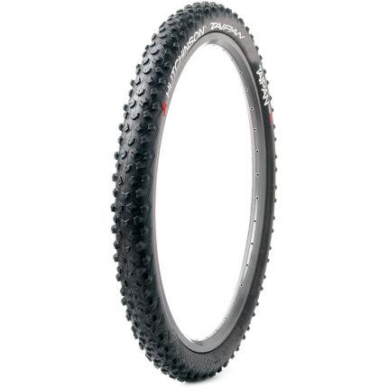 hutchinson taipan tubeless ready hardskin folding 650b tyre