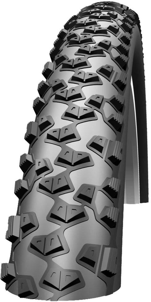 impac ridgepac mtb tyre