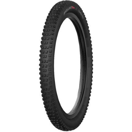 kenda hellkat pro mtb folding tyre