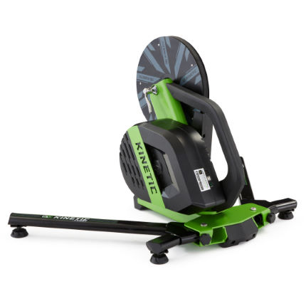kinetic kinetic r1 direct drive trainer t 7000