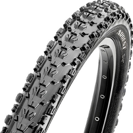 maxxis ardent exo tr 29 folding tyre