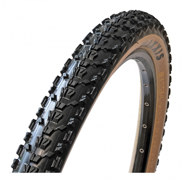 maxxis ardent skinwall mtb tyre