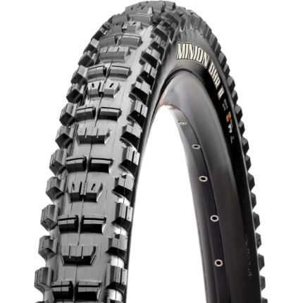 maxxis high roller ii plus tyre exo tr