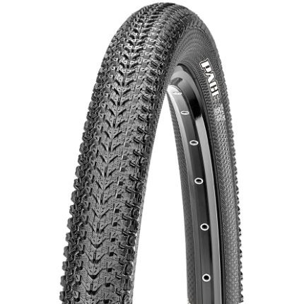 maxxis pace mtb tyre exo tr