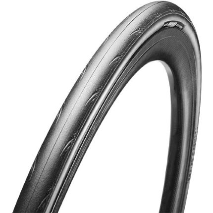maxxis pursuer road tyre
