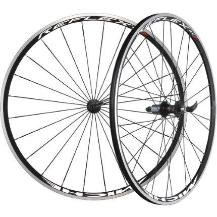 miche reflex rx7 wheelset