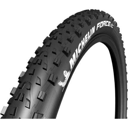 michelin force xc competiition mtb tyre