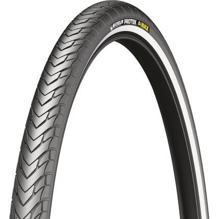 michelin protek max city road tyre