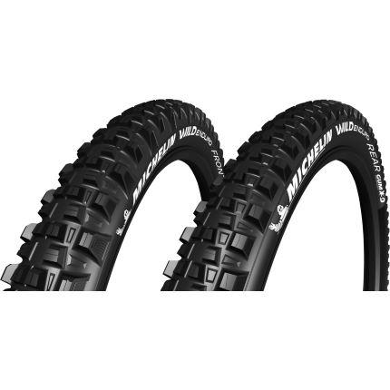michelin wild enduro gum x ts 275 24 tyres