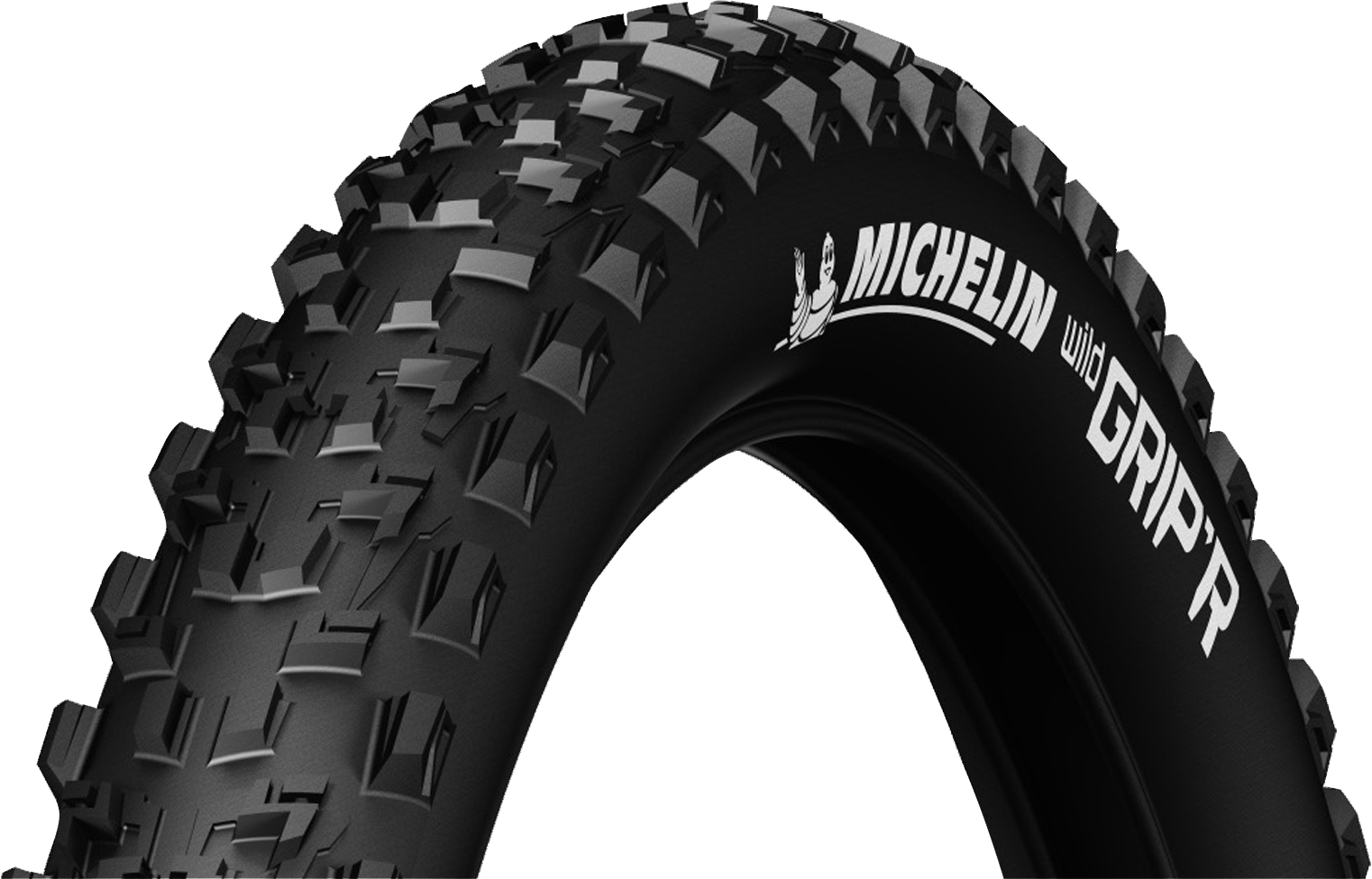 michelin wild gripr 29er folding mtb tyre
