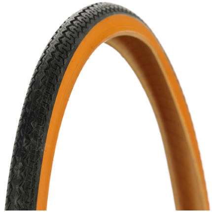 michelin world tour bike tyre