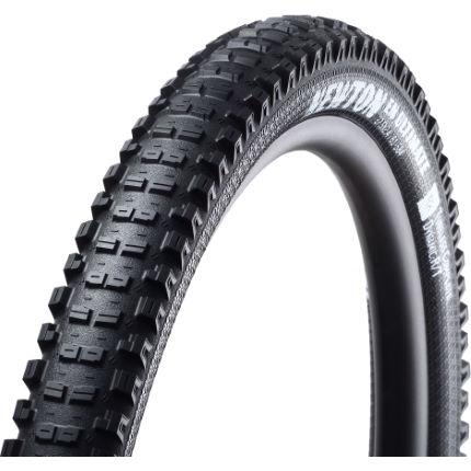 newton en ultimate tubeless mtb tyre