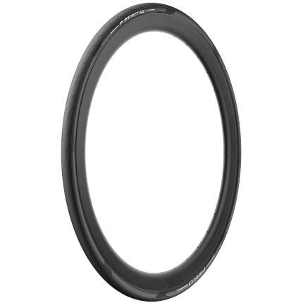 pirelli p zero race tlr road tyre
