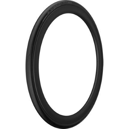 pirelli p zero velo folding road tyre