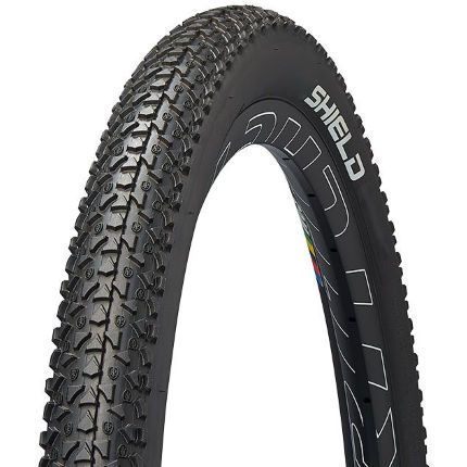 ritchey shield tyre