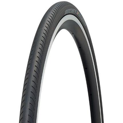 ritchey tom slick tyre