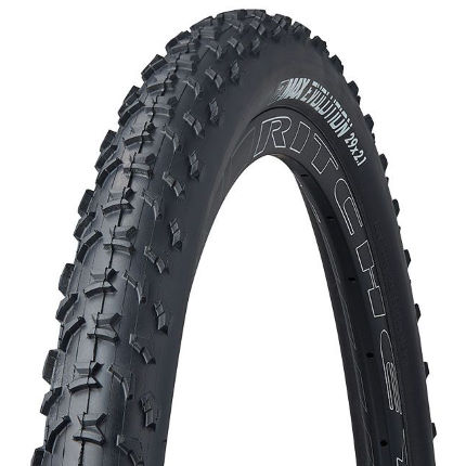 ritchey z max evolution tyre