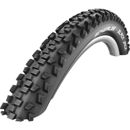 schwalbe black jack 20 19 tyre