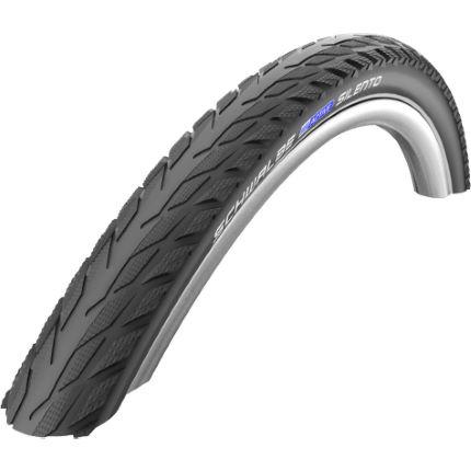 schwalbe silento touring tyre