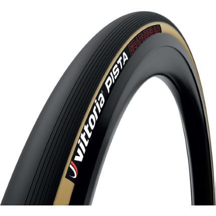 vittoria pista g20 road tyre tubular