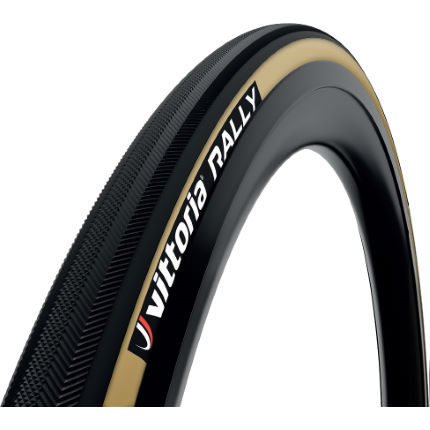 vittoria rally road tyre tubular