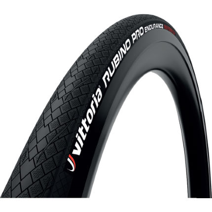 vittoria rubino pro endurance iv g20 road tyre