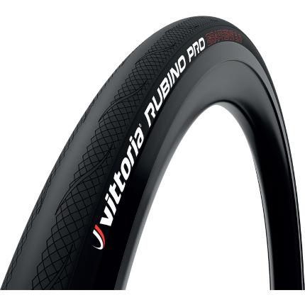 vittoria rubino pro iv g20 road tyre tubular