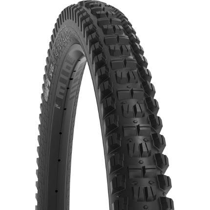 wtb judge 24 tcs tough fast rolling tt tyre
