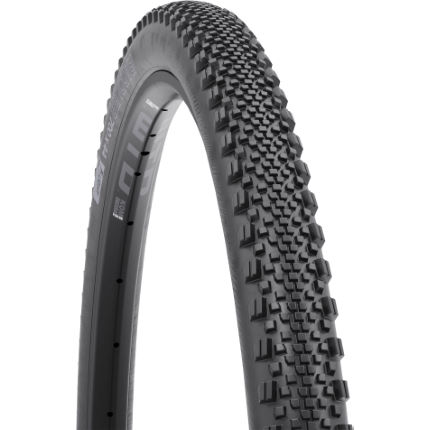 wtb raddler tcs light rolling tyre