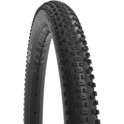 wtb ranger 24 tcs light fast rolling tt tyre