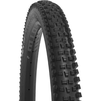 wtb trail boss 24 tcs tough fast rolling tt tyre