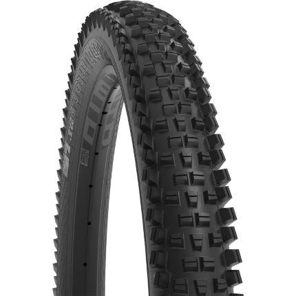wtb trail boss 26 tcs tough fast rolling tt tyre